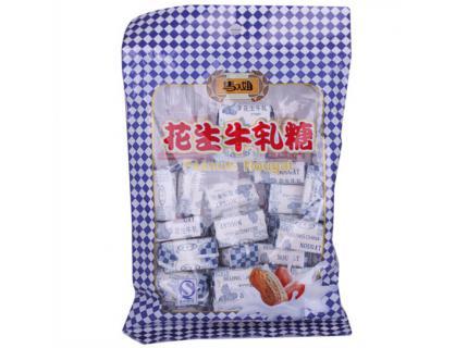 bonbons sac d'emballage